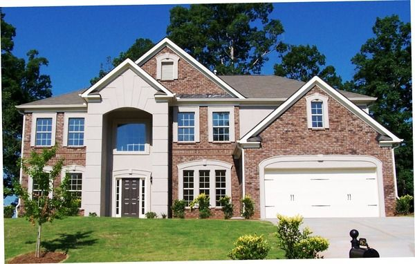 6121 Golf View Xing Locust Grove,GA 30248-7426