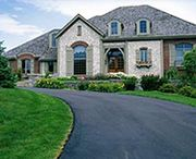 """homes in Hickory Hill Homes """"Build On Your Lot"""" by Hickory Hill Homes"""