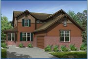 Charity by Ryland Homes - High Point Master Planned: Denver, CO - High Point