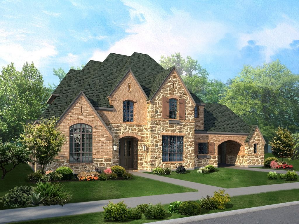 21811 Burbank Hill, Stone Oak, TX Homes & Land - Real Estate