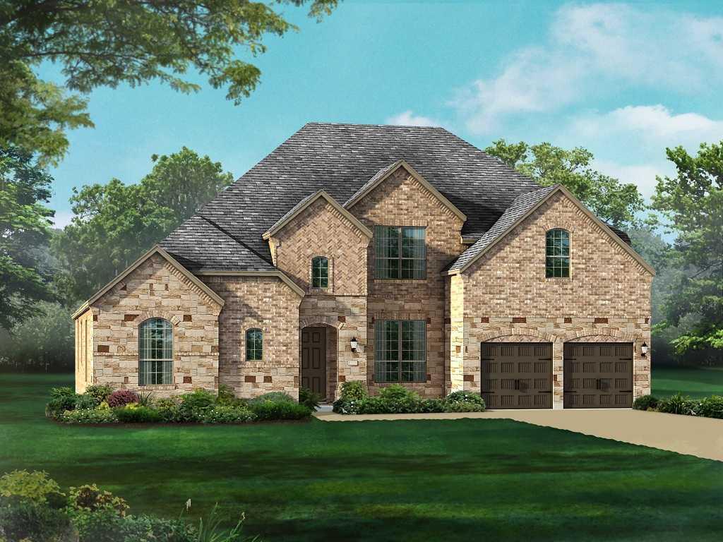8126 Vanity Hill, Stone Oak, TX Homes & Land - Real Estate