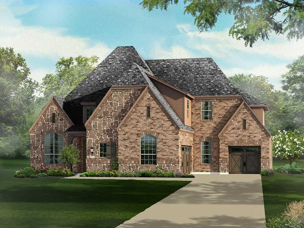 8110 Vanity Hill, Stone Oak, TX Homes & Land - Real Estate