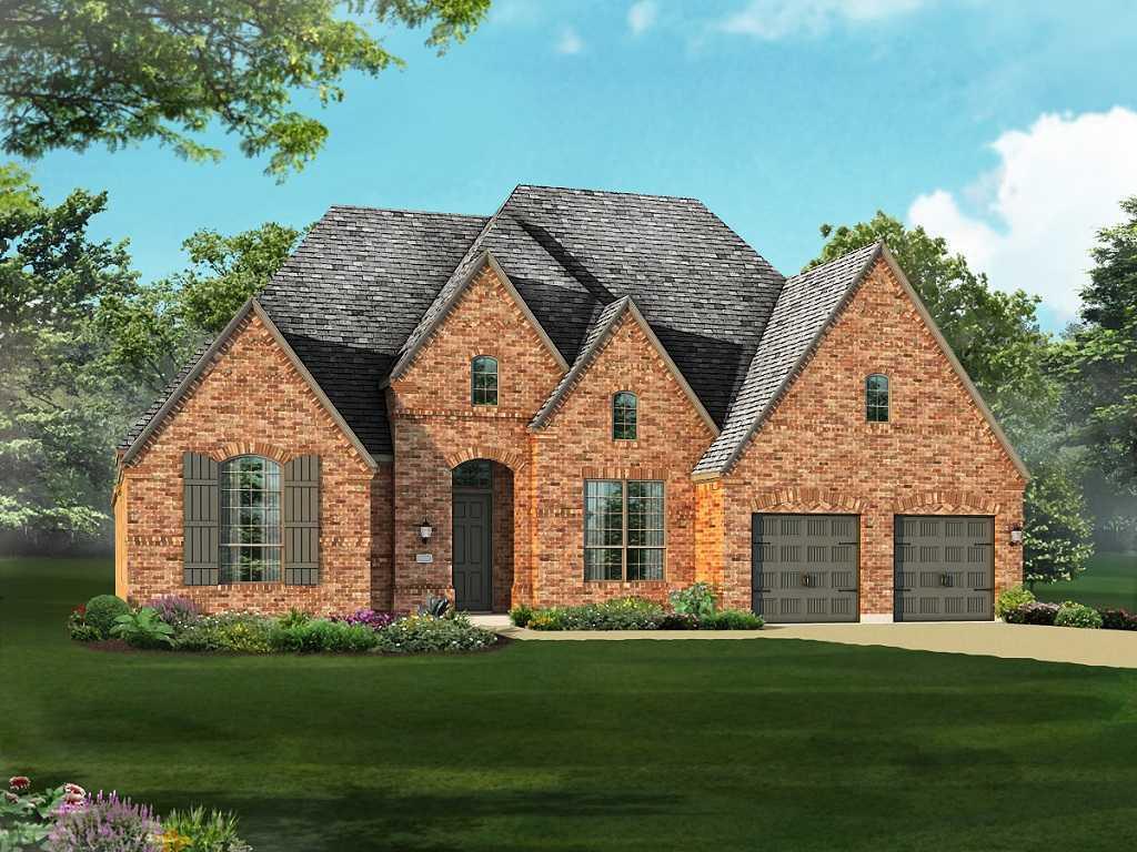 8018 Vanity Hill, Stone Oak, TX Homes & Land - Real Estate