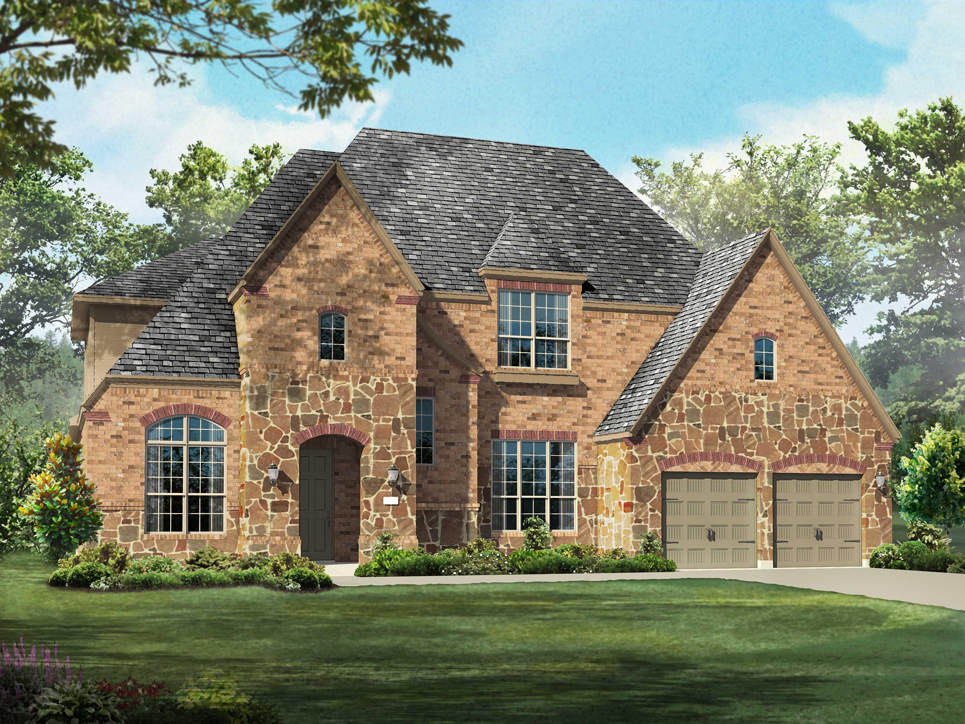 7918 Vanity Hill, Stone Oak, TX Homes & Land - Real Estate