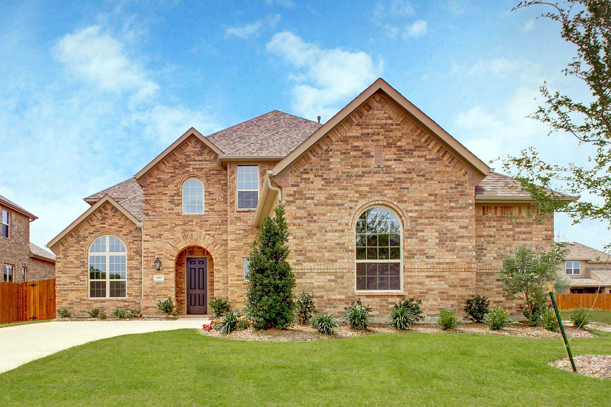 mesquite real estate and homes for sale topix