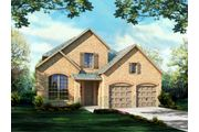 505 - Firethorne 50s: Katy, TX - Highland Homes