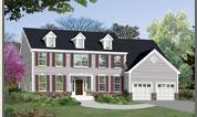 Farm View Estates At Wayne<