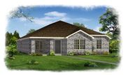 homes in Villages of Carmel by History Maker Homes
