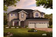 Sawgrass Bay by Home Dynamics Corporation