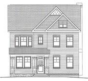 Virginia - Highlands by Home Rebuilders
