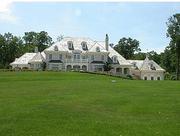 Burr Hill/Homes By Lynne Marie<