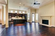 homes in Lakes of Bella Terra by Homes by David Powers