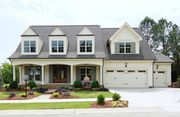 homes in Haywood by Homes by Dickerson