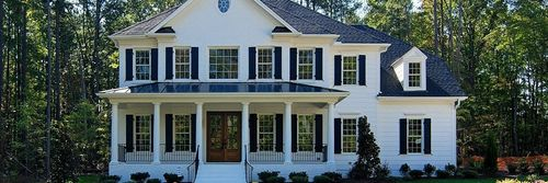 Barton's Grove by Homes by Dickerson in Raleigh-Durham-Chapel Hill North Carolina