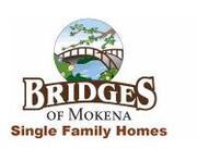 Bridges Of Mokena/Hughes And Duggan<