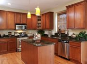 homes in Orchards of Commerce by Hunter Pasteur Homes