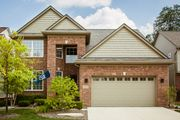 homes in Stonegate by Hunter Pasteur Homes