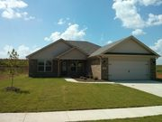 homes in Walker Hill by Hyde Homes