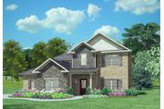 Crystal Springs by Hyde Homes