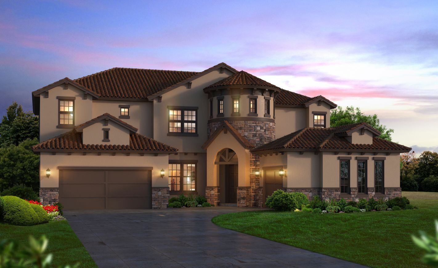 ici homes grand hampton brooke 1143292 tampa fl new home for sale homegain
