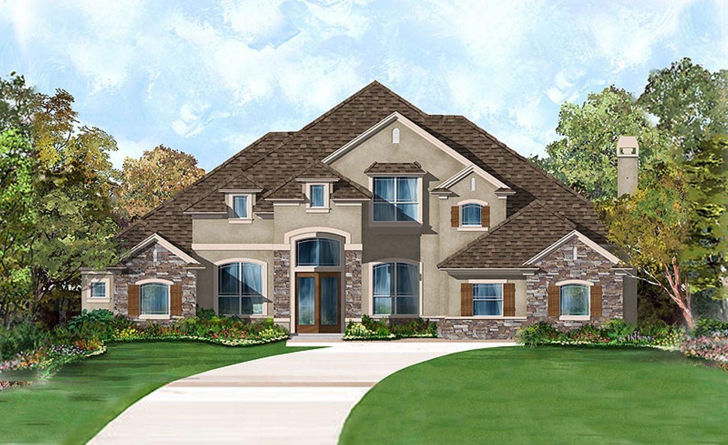 516 East Kesley Lane, Saint Johns, FL Homes & Land - Real Estate