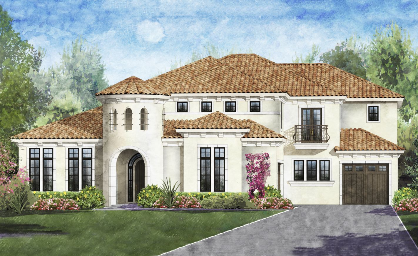 308 South Danbury Road, Saint Johns, FL Homes & Land - Real Estate