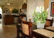 homes in Featherstone by Ideal Homes