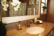 homes in Buffalo Grove at Village Verde by Ideal Homes