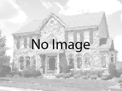 Buffalo Grove at Village Verde by Ideal Homes in Oklahoma City Oklahoma