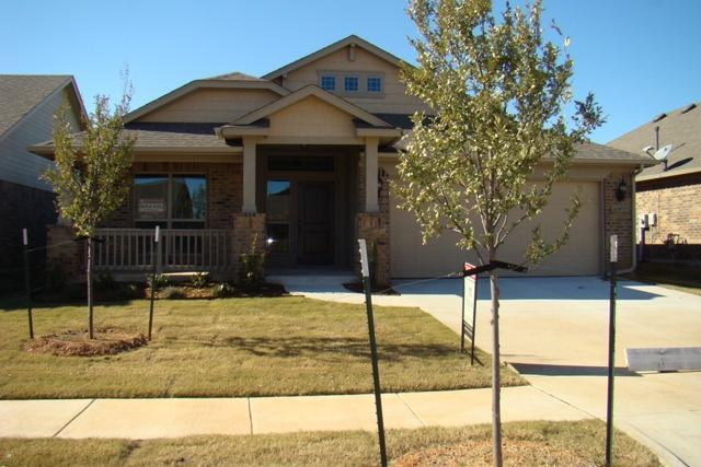 Oklahoma City Real Estate And Homes For Sale Topix
