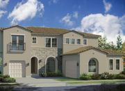 Avanti at Solterra by Infinity Home Collection