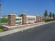 homes in Windstone by Insight Homes