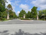 homes in Ridings At Rehoboth by Insight Homes