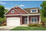 Summercrest by Insight Homes