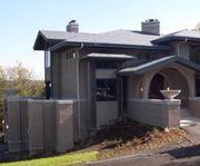 Barrington Oak Estates Iii/Integrity Homes<