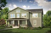 homes in Embrey Mill by Integrity Homes