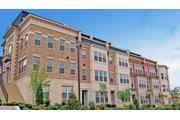 Patuxent - Potomac Overlook Brownstones: National Harbor, MD - Integrity Homes