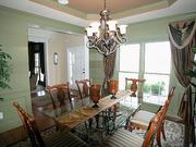 homes in Hillside Trace by Ivey Chase LLC