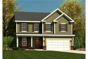 Fairport - Canterbury Farms: Grovetown, GA - Ivey Residential