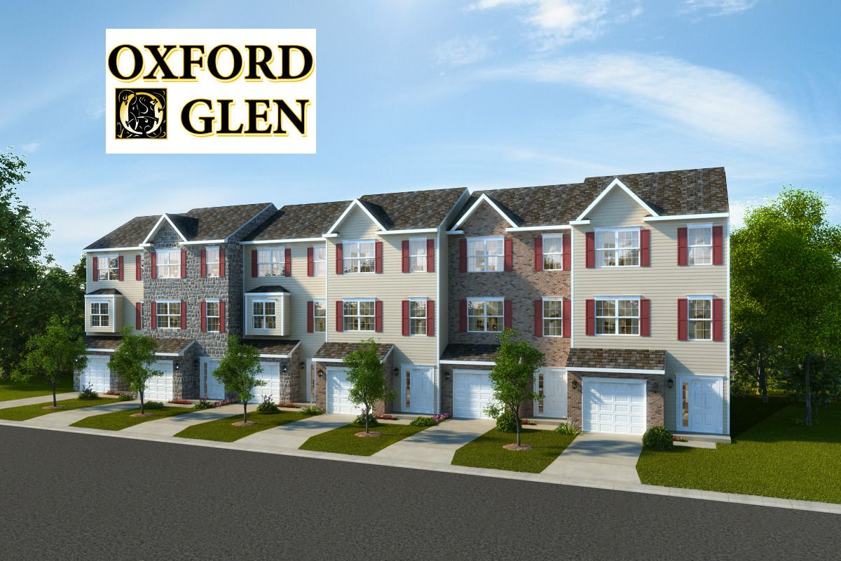 new oxford real estate new oxford real estate agents