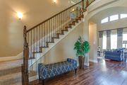 homes in Rosebud by J Houston Homes
