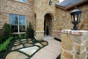 homes in Stone Gate at Hidden Vistas by J Houston Homes