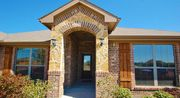 homes in Windchase by J Houston Homes