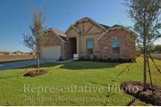 The Miller - Shannon Creek: Burleson, TX - J Houston Homes