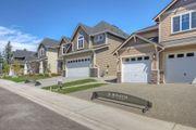 homes in Malik Ridge by JK Monarch