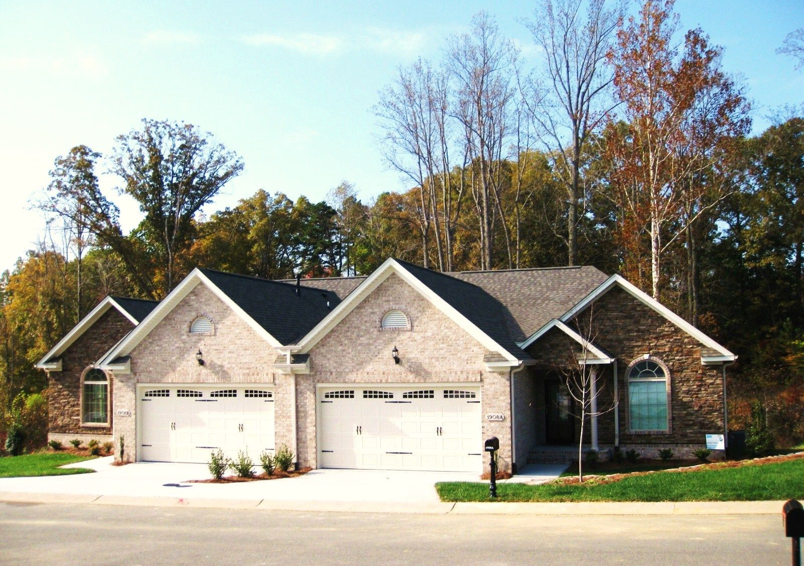 hindu singles in whitsett Official cheap whitsett apartments for rent from $700 see floorplans, pictures, prices & info for available cheap apartments in whitsett, nc.