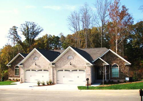 house for sale in Whisper Creek by Whisper Creek