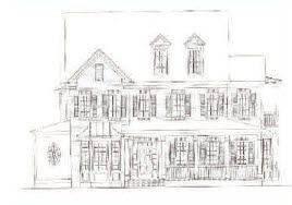 2141 Vecchio Drive, The Villages of Apex, NC Homes & Land - Real Estate
