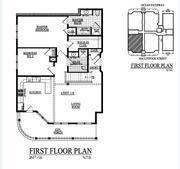 The Pathway Condominiums<