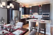 homes in Avalon by Jimmy Jacobs Homes